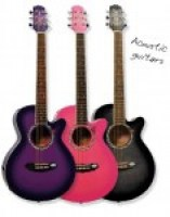 acoustic_guitars_502b1d4154201_150x150