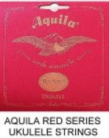 aquila-red-series-_150x150