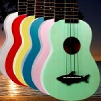 dolphin-coloured-ukes_150x1502