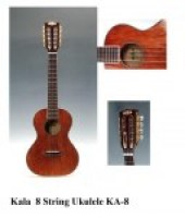 kala_8_string_uk_5056d783cd4eb_150x150