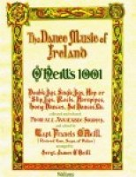 the-dance-music-of-ireland1-(large)_150x150