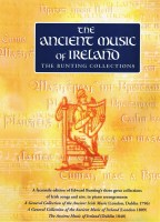 the-ancient-music-of-ireland-(large)