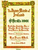 the-dance-music-of-ireland1-(large)