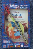 English Pack Waltons